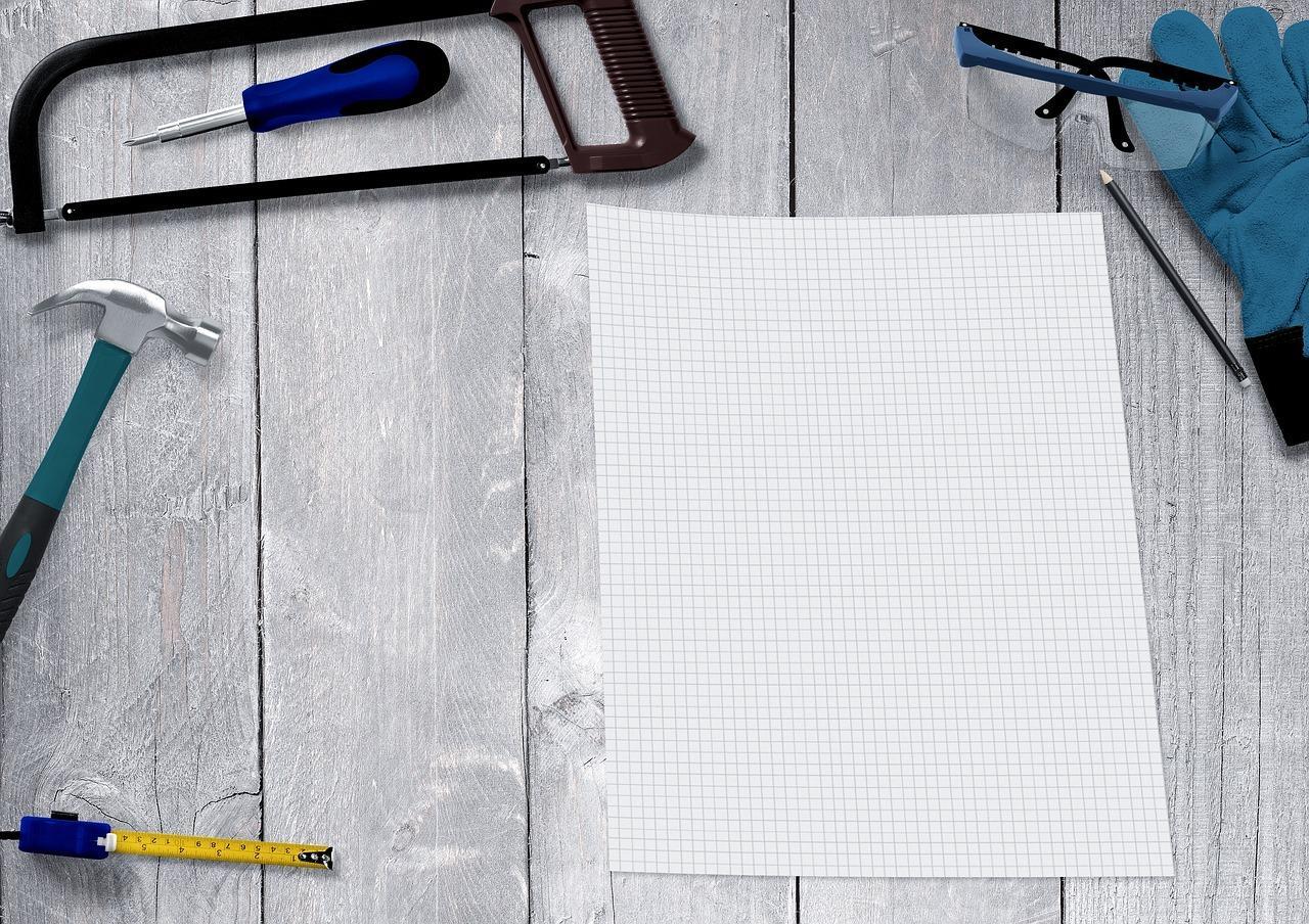 Lichtdesigner als werkschaffender Künstler
