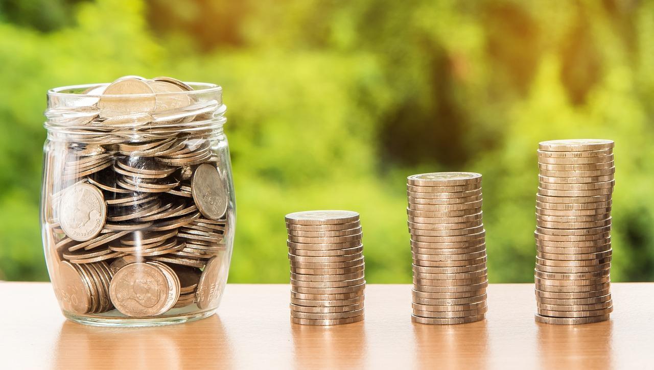 Kredit ohne Schufa - Darauf muss geachtet werden
