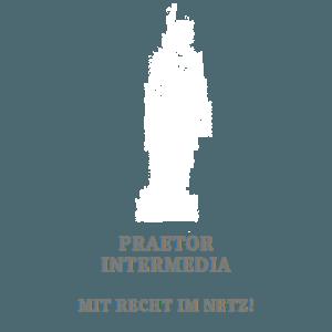 Die ungarische Zwischengesellschaft - und die Hinzurechnungsbesteuerung