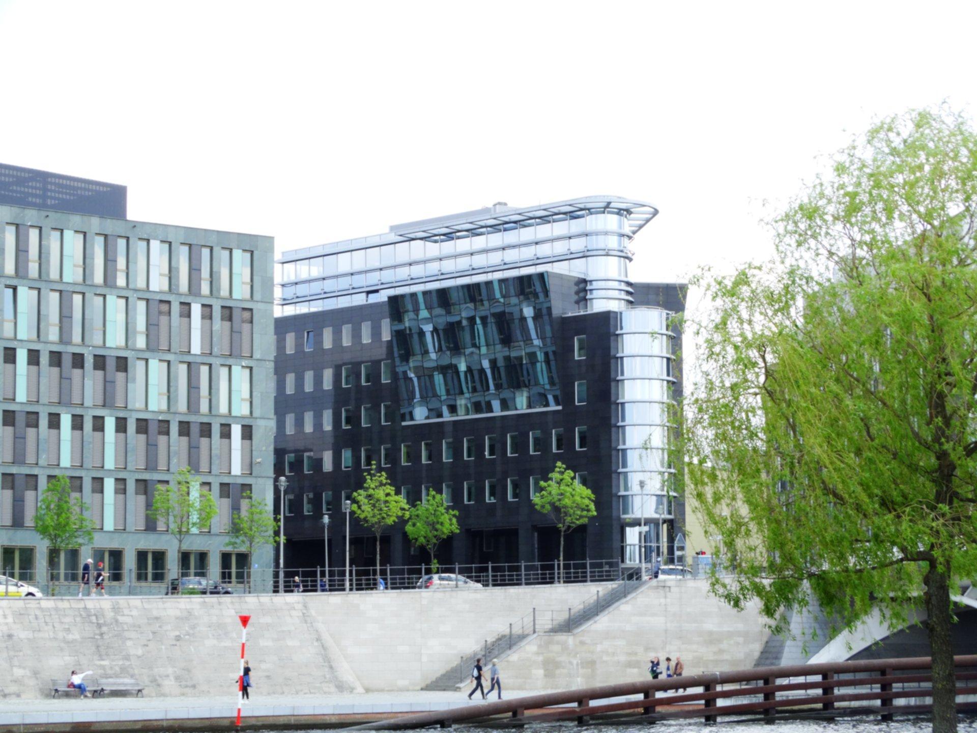 Weitergeltungsanordnung des BVerfG – und die Kostenentscheidung im finanzgerichtlichen Verfahren