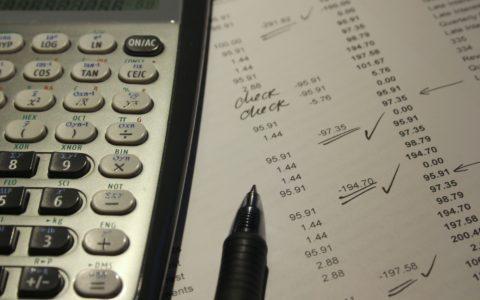 Verlustabzug nach dem AStG - und die Klage gegen den Verlustfeststellungsbescheid