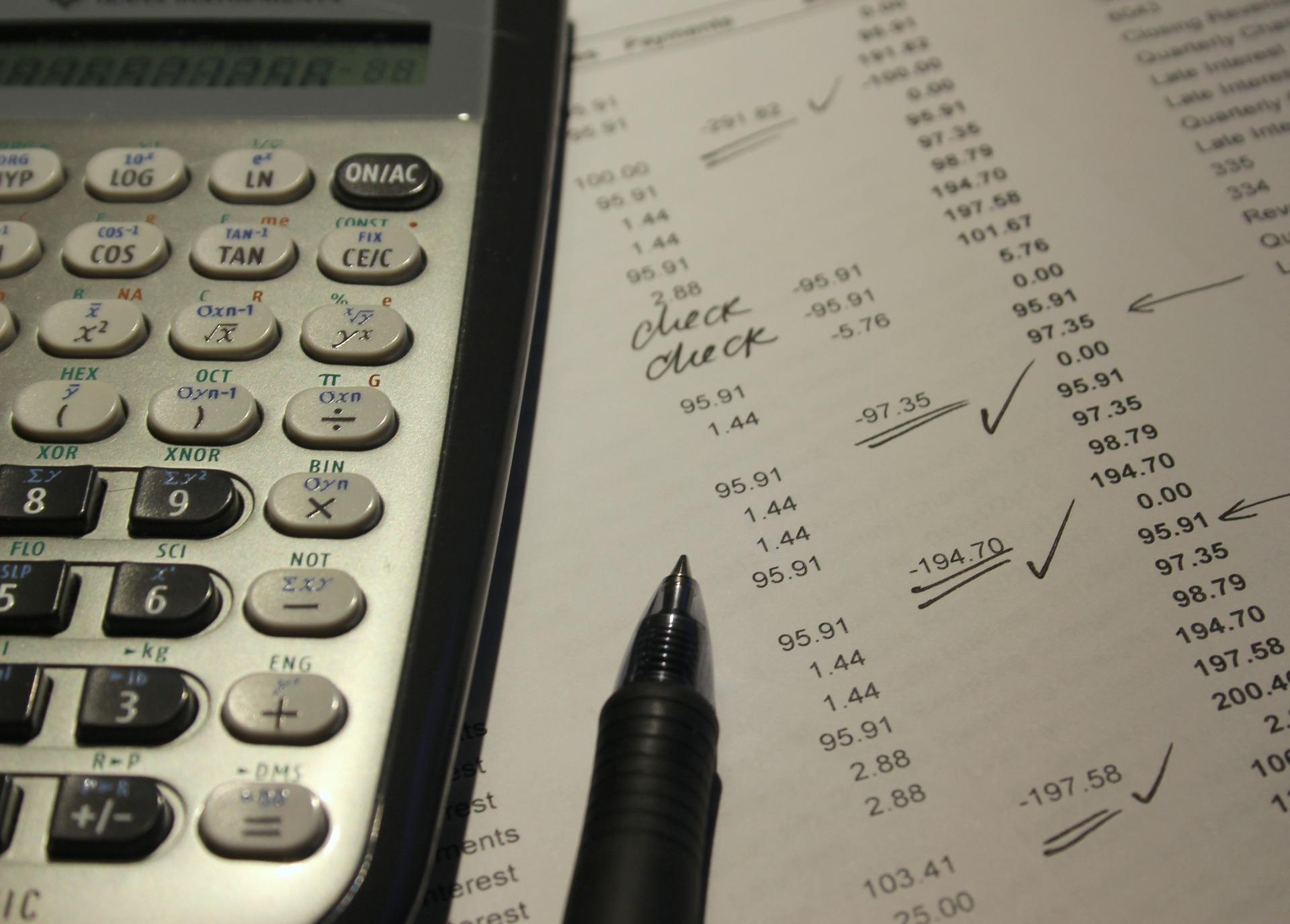 Eindeutigkeit von Pensionszusagen, Überversorgung – und die Pensionsrückstellung