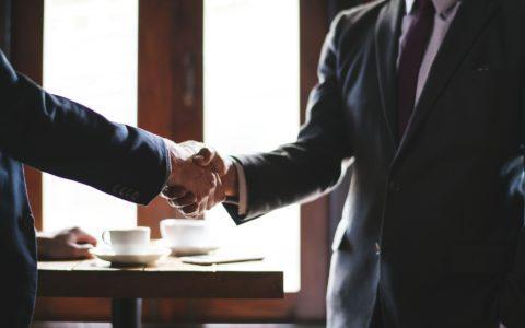 Hinzurechnungsbesteuerung - und die Kapitalverkehrsfreiheit