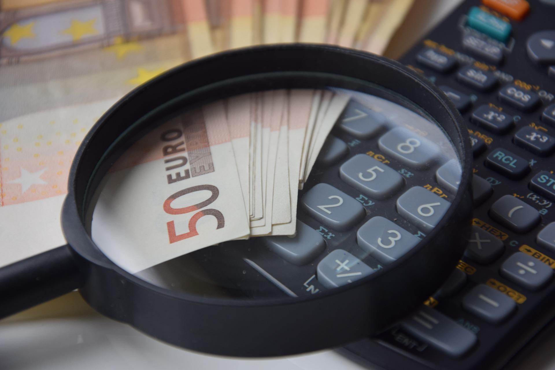 Verjährung der Steuerberaterhaftung in Altfällen