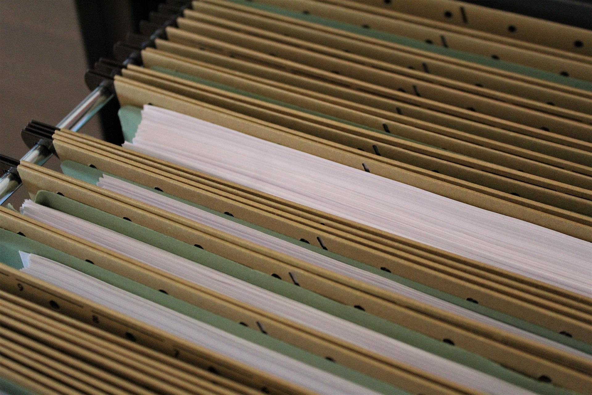 Vorsteuerabzug aus den Herstellungskosten eines gemischt-genutzten Gebäudes