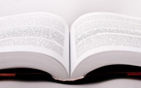 Entschädigungen für Verwaltungsratsmitglieder öffentlichrechtlicher Körperschaften