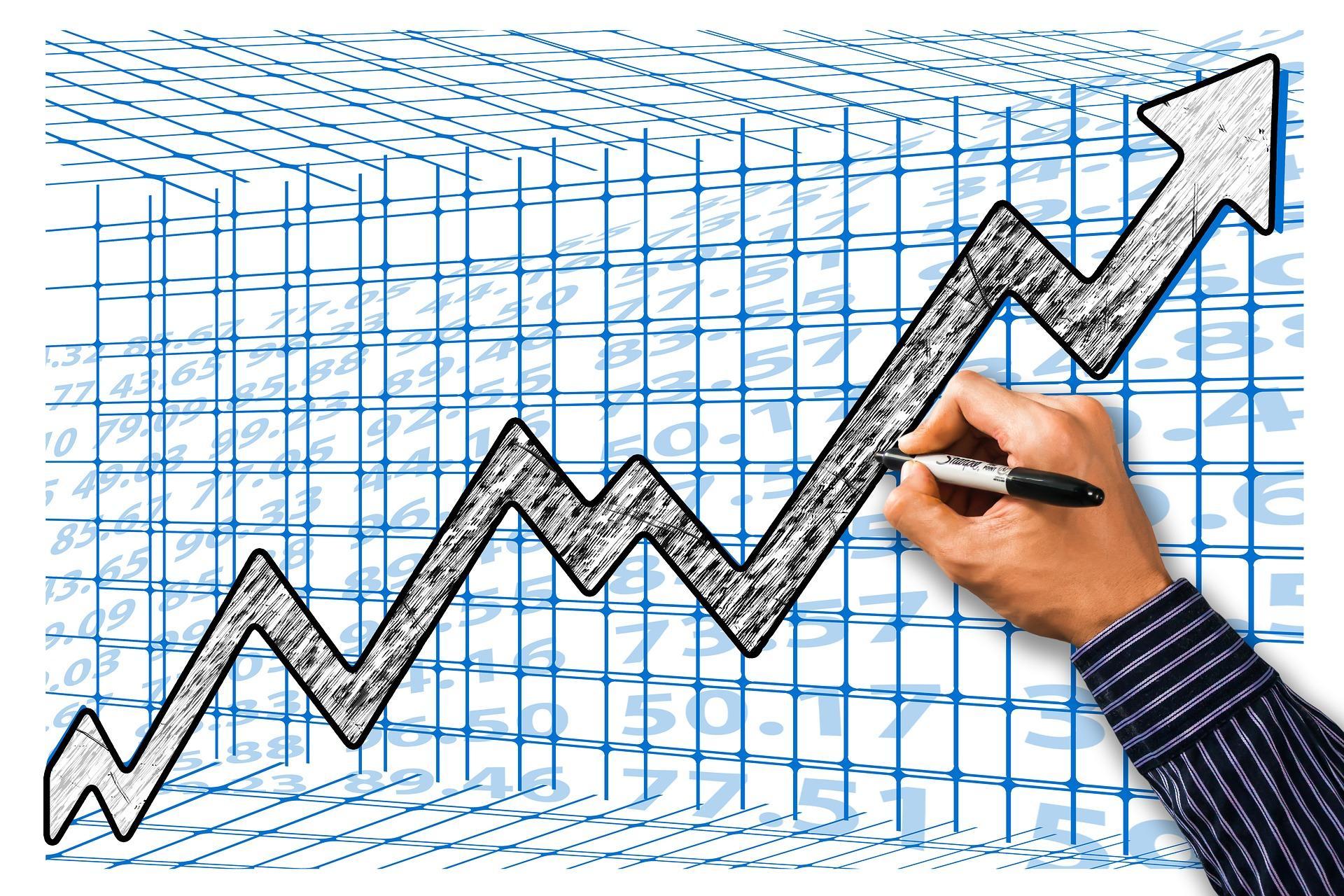 Festsetzungsverjährung bei der Nachforderung von Kapitalertragsteuer