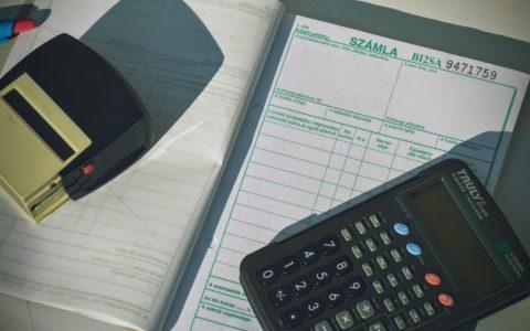 Signing bonus für ausländische Arbeitnehmer
