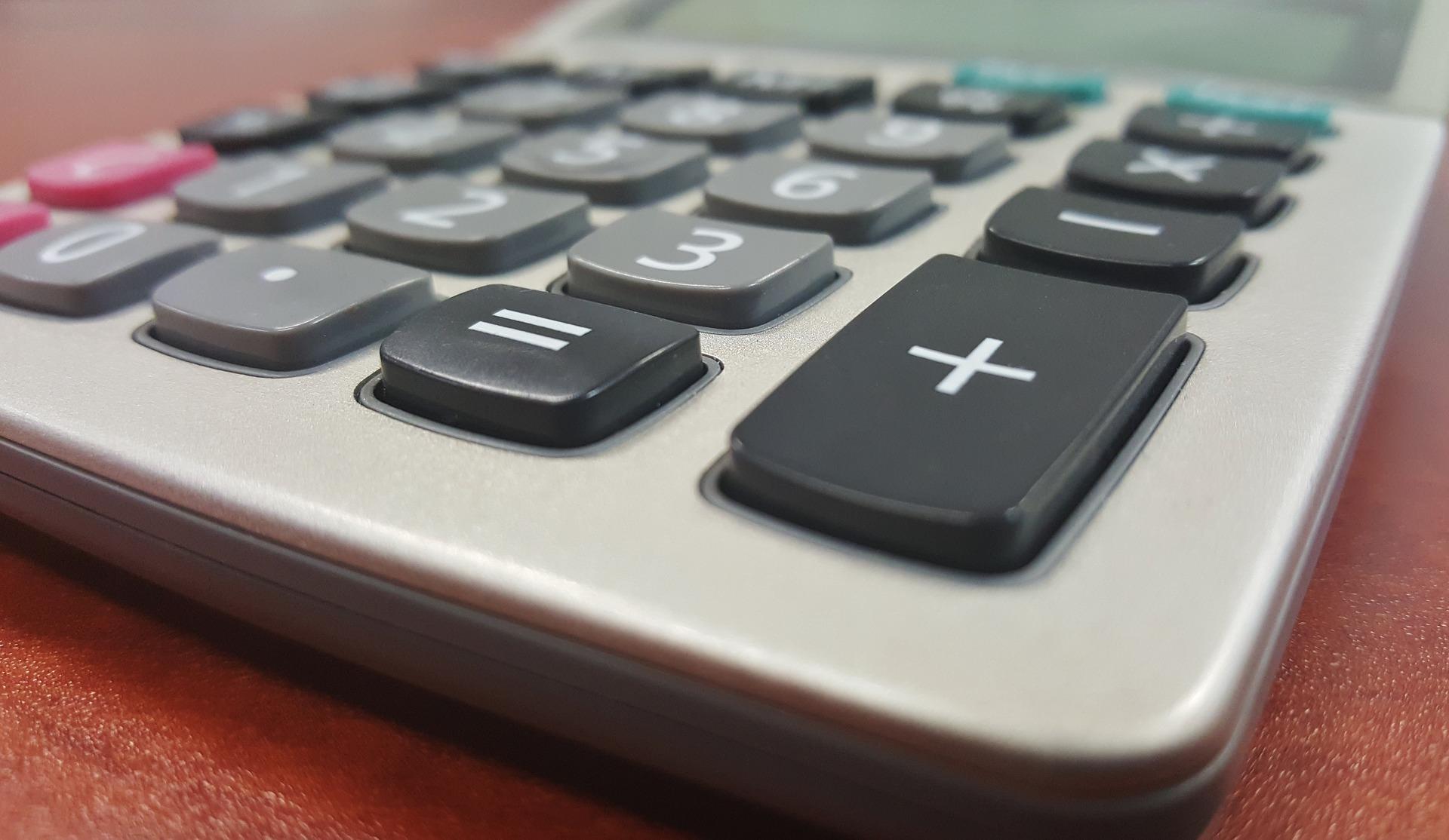 Abgeltungssteuer – und der Forderungsverzicht eines Gesellschafters