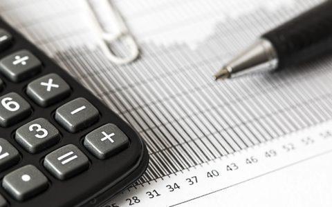 Portugiesische Zinseinkünfte - und die Quellensteuer