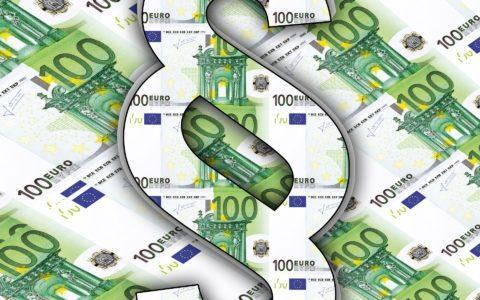 Erwerbsschaden, Hartz IV - und die Einkommensteuerpflicht des Schadensersatzes