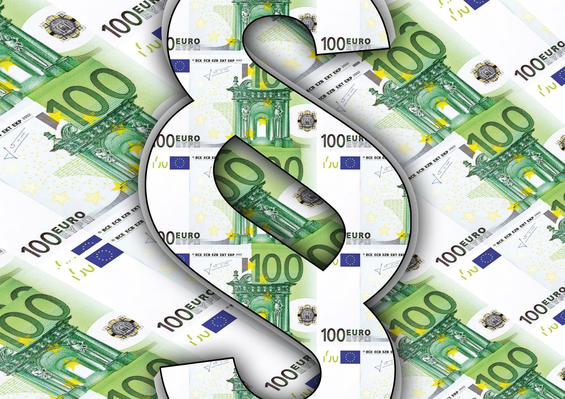 Verschmelzung – und die Steuerbefreiung nach § 6a GrEStG