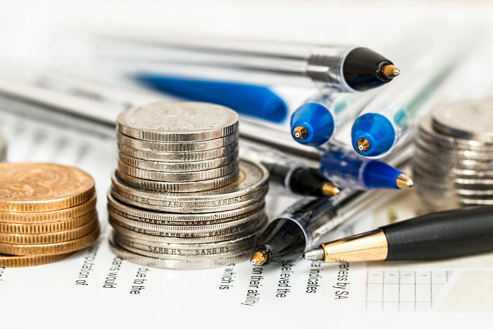 Billigkeitserlass bei fehlerhaften Rechnungen