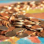 Sanierungsgewinne - und der Steuererlass aus Billigkeitsgründen