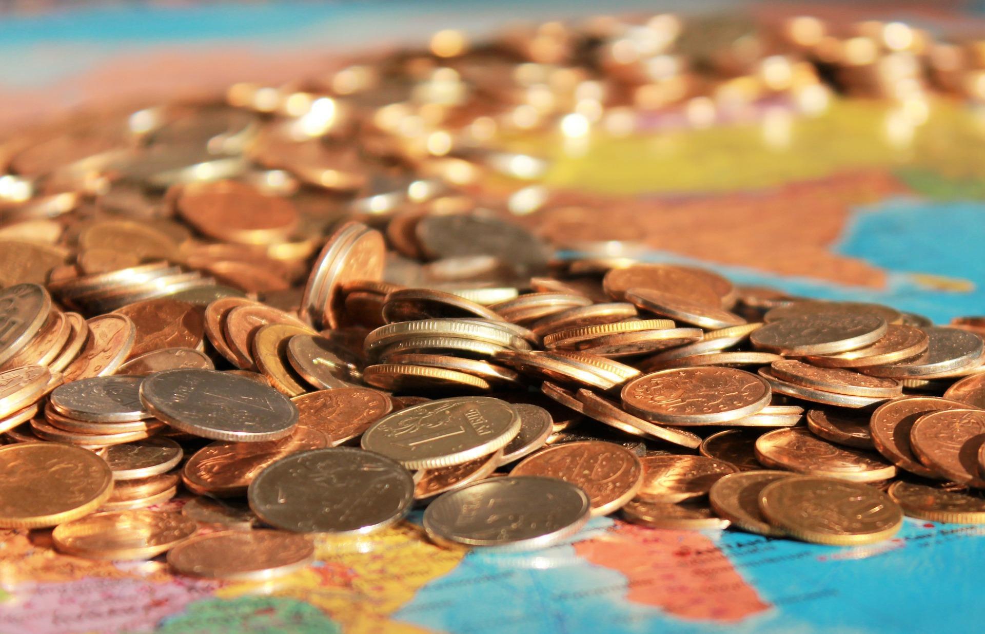 Änderung eines Steuerbescheids bei Änderung der Verwaltungsauffassung – und der Vertrauensschutz