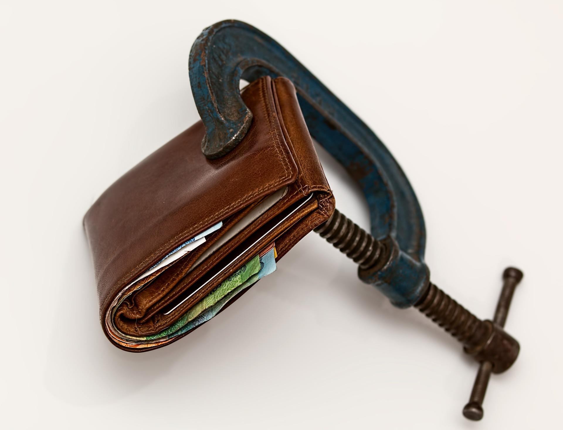 Nachzahlungszinsen – und die Einwendungen gegen die Zinshöhe