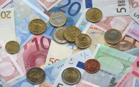 Quellensteuer bei ausländischen Zinseinkünfte - Anrechnungshöchstbetrag und Teilwertabschreibung