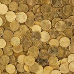 Anfechtungsklage gegen einen Gewinnfeststellungsbescheid - und die
