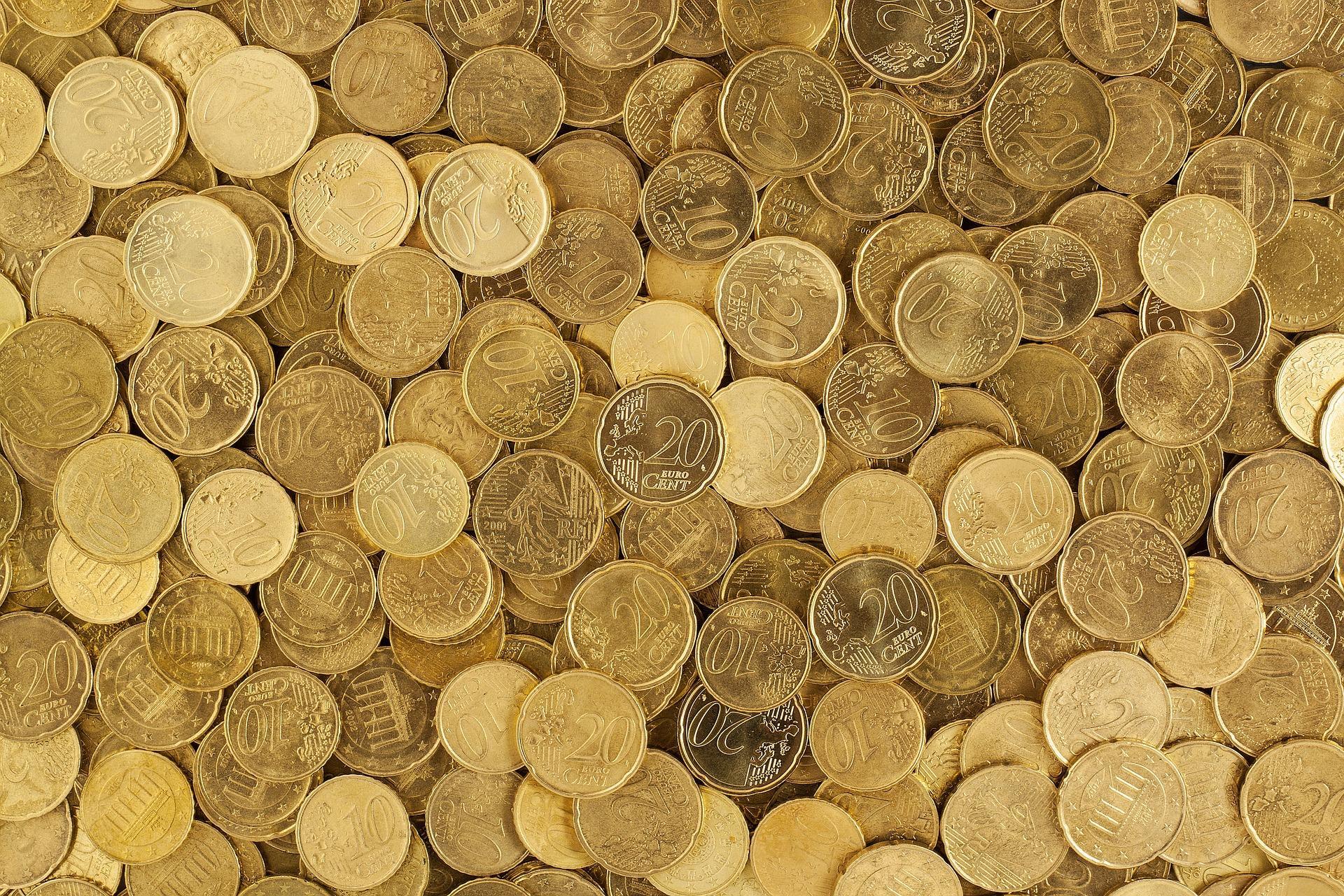Aufhebung der Investitionszulage - und die Ablaufhemmung wegen Betriebsprüfung