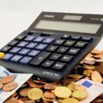 Hinzurechnungen in der Gewerbesteuer