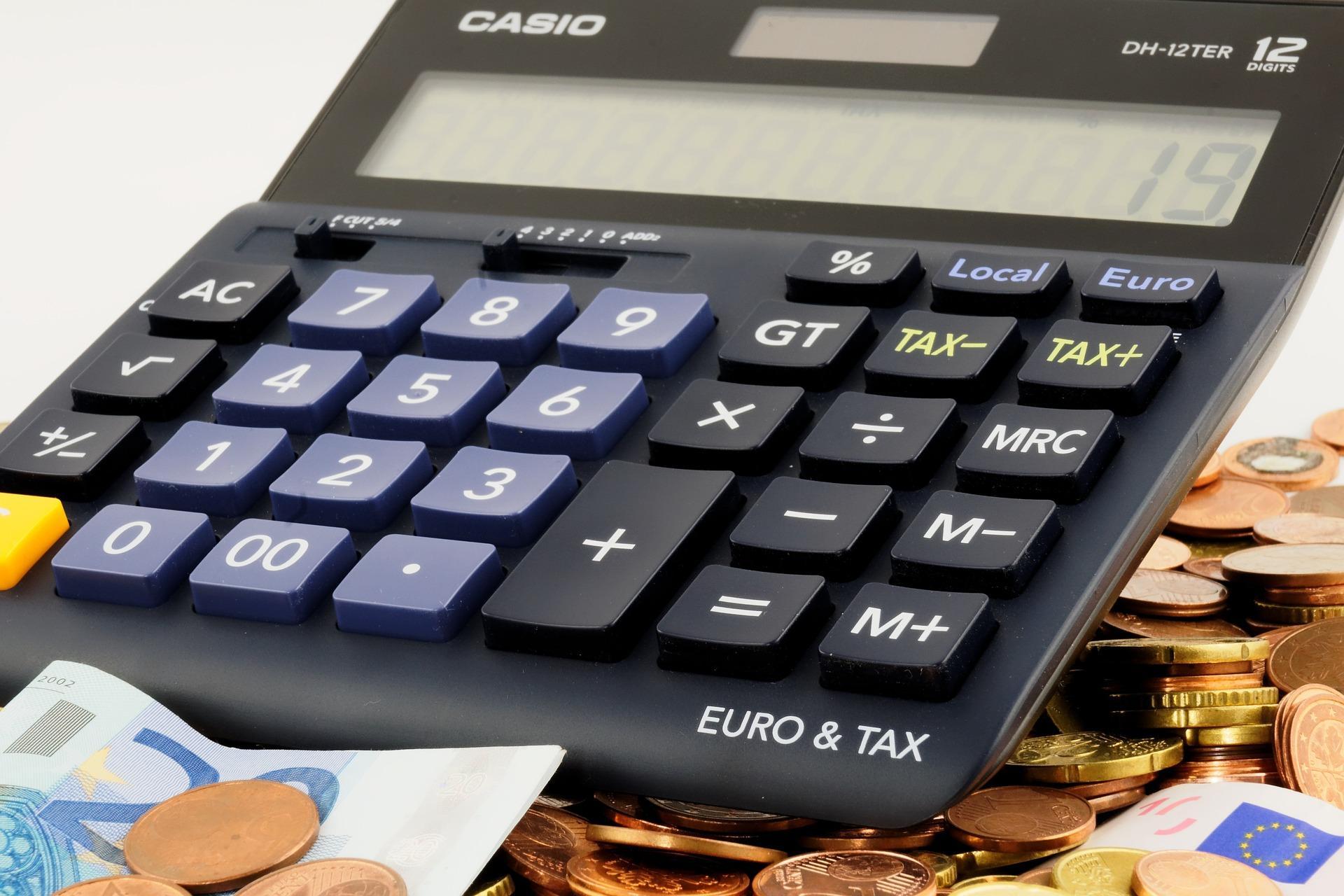 Steuerbegünstigung für Betriebe der öffentlichen Hand – und ihr Beihilfecharakter