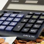 Einkünfte aus Leistungen - und die Break Fee