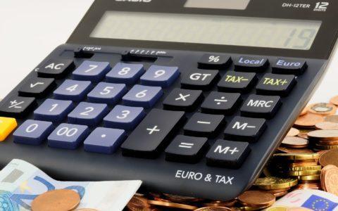 Wertbestimmung eines Gesellschaftsanteils für die Erbschaftsteuer