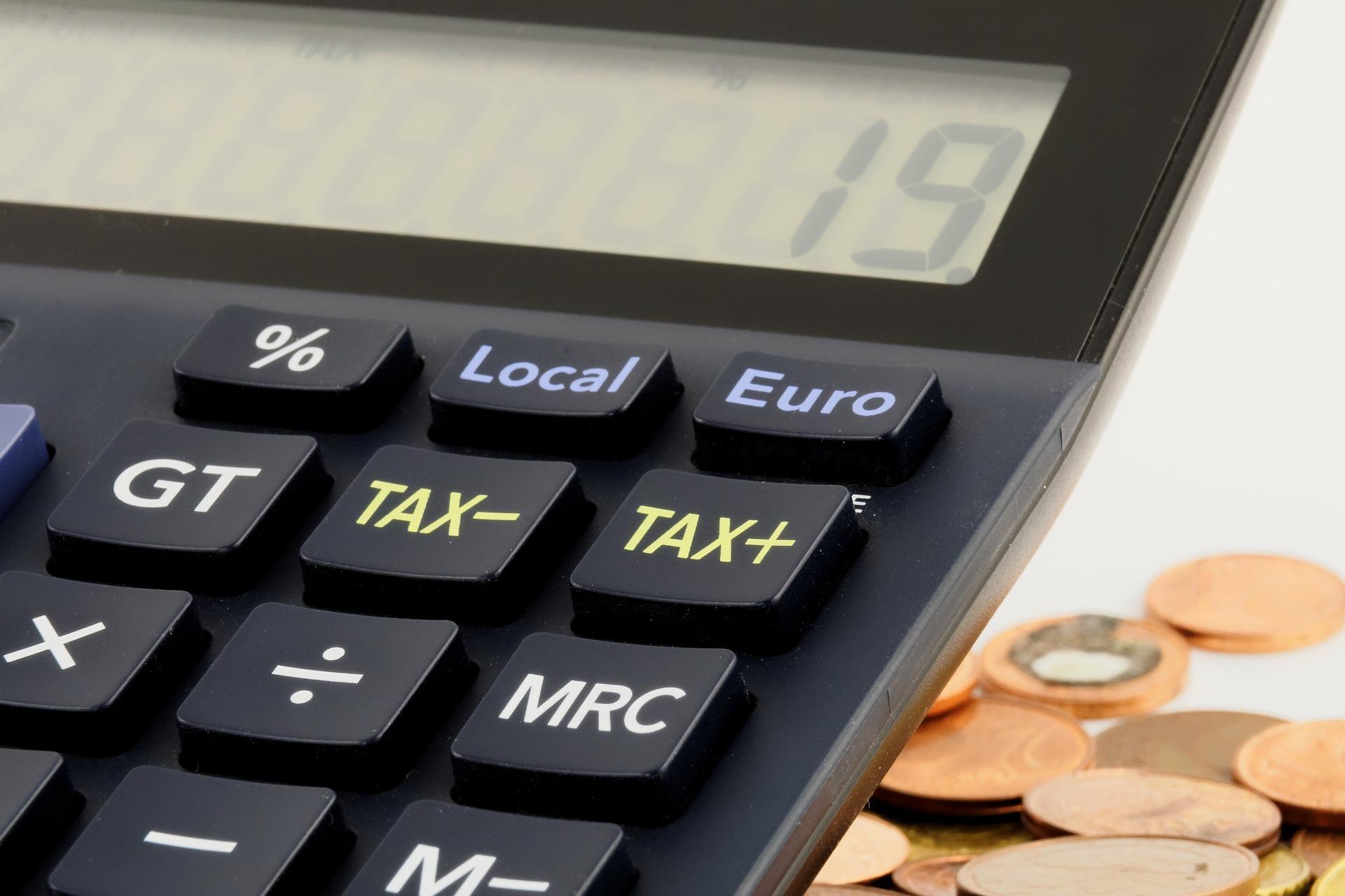 Vermögensverwaltender Versicherungsvertrag