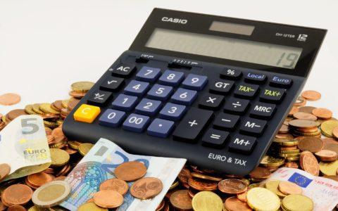 Gewerbesteuerrechtlicher Hinzurechnungen - und ihre Verfassungskonformität