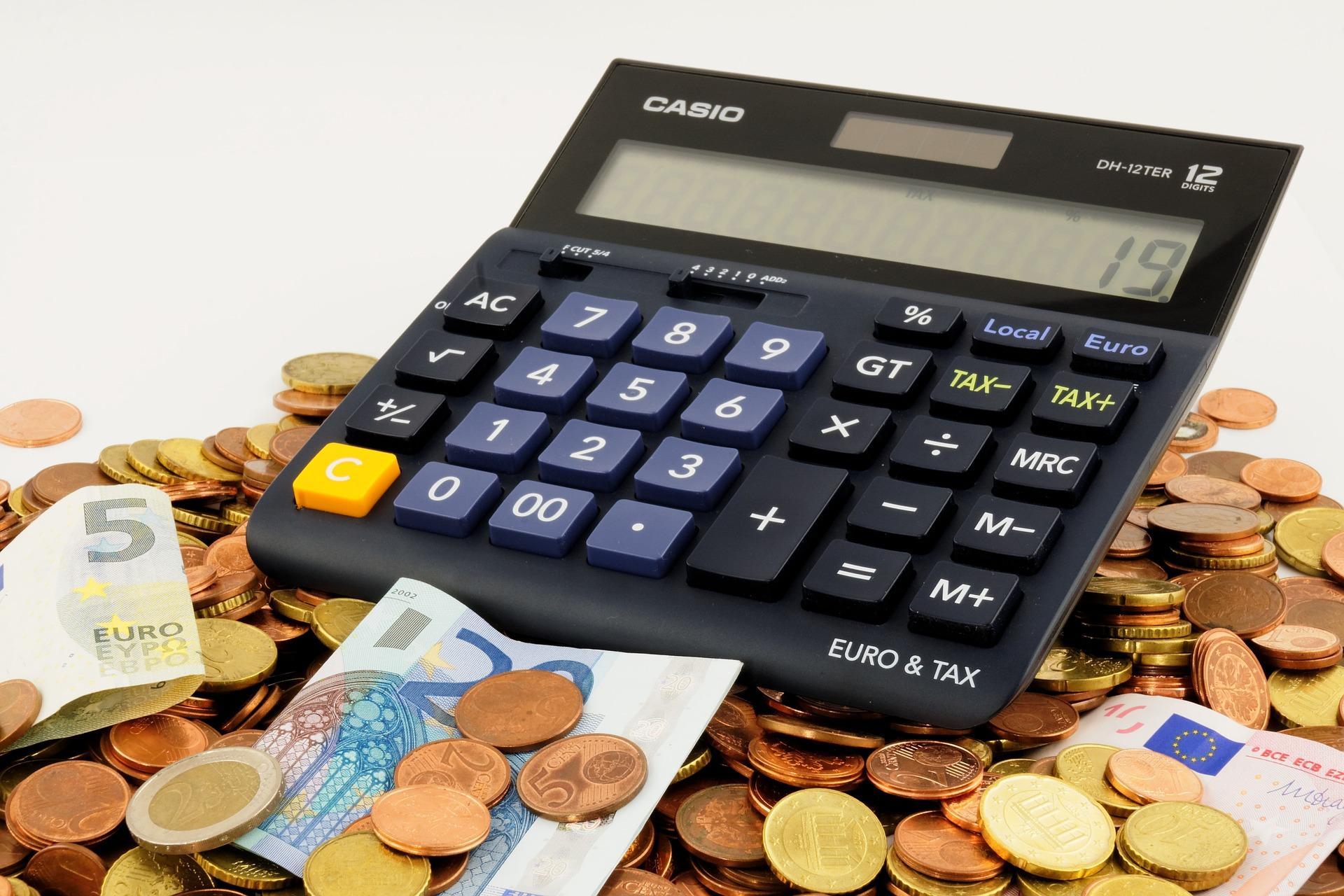 Solidaritätszuschlag – und die Gewerbesteuer