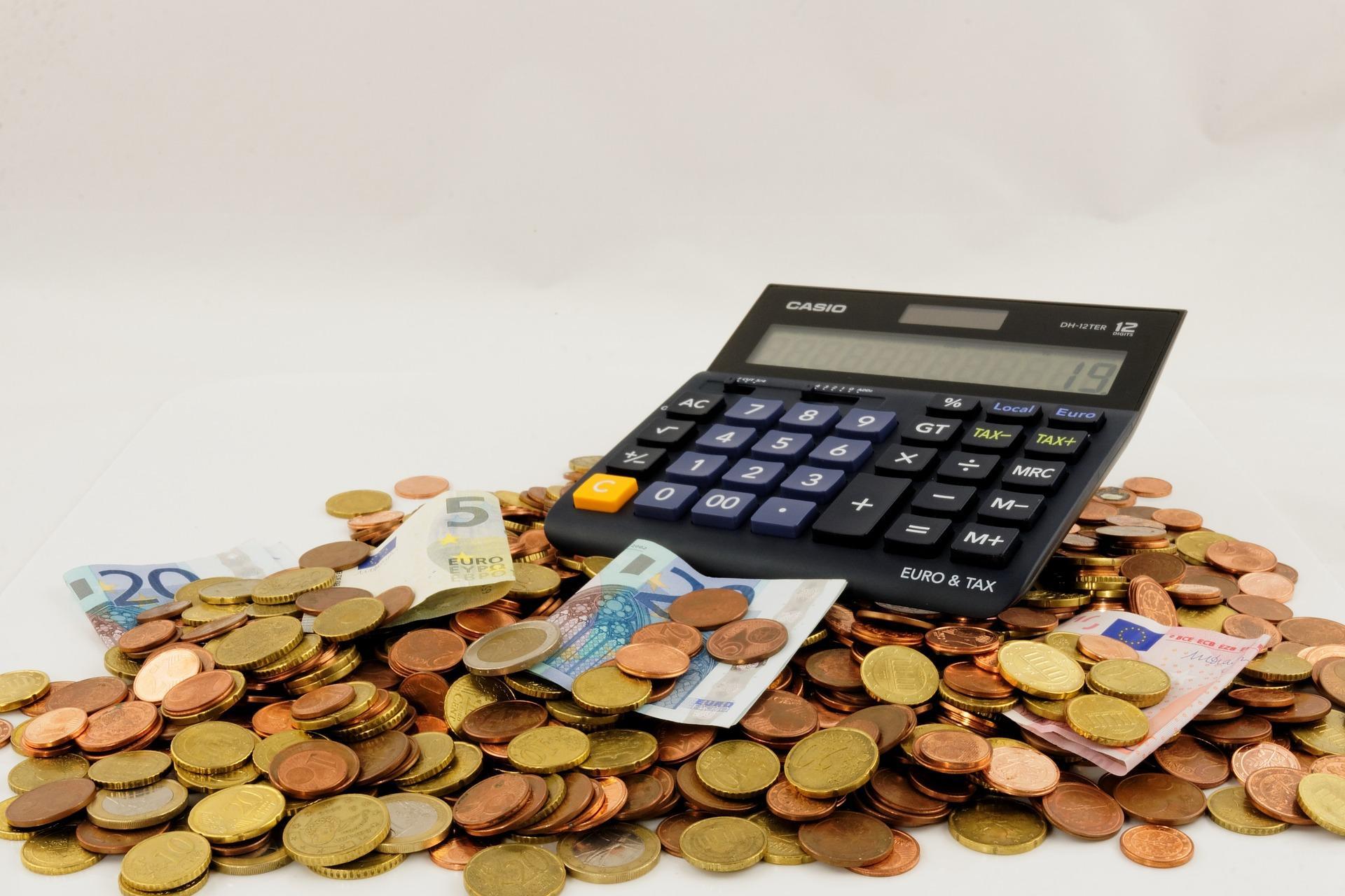 Unvermutete Renovierungsaufwendungen für die gekaufte Eigentumswohnung