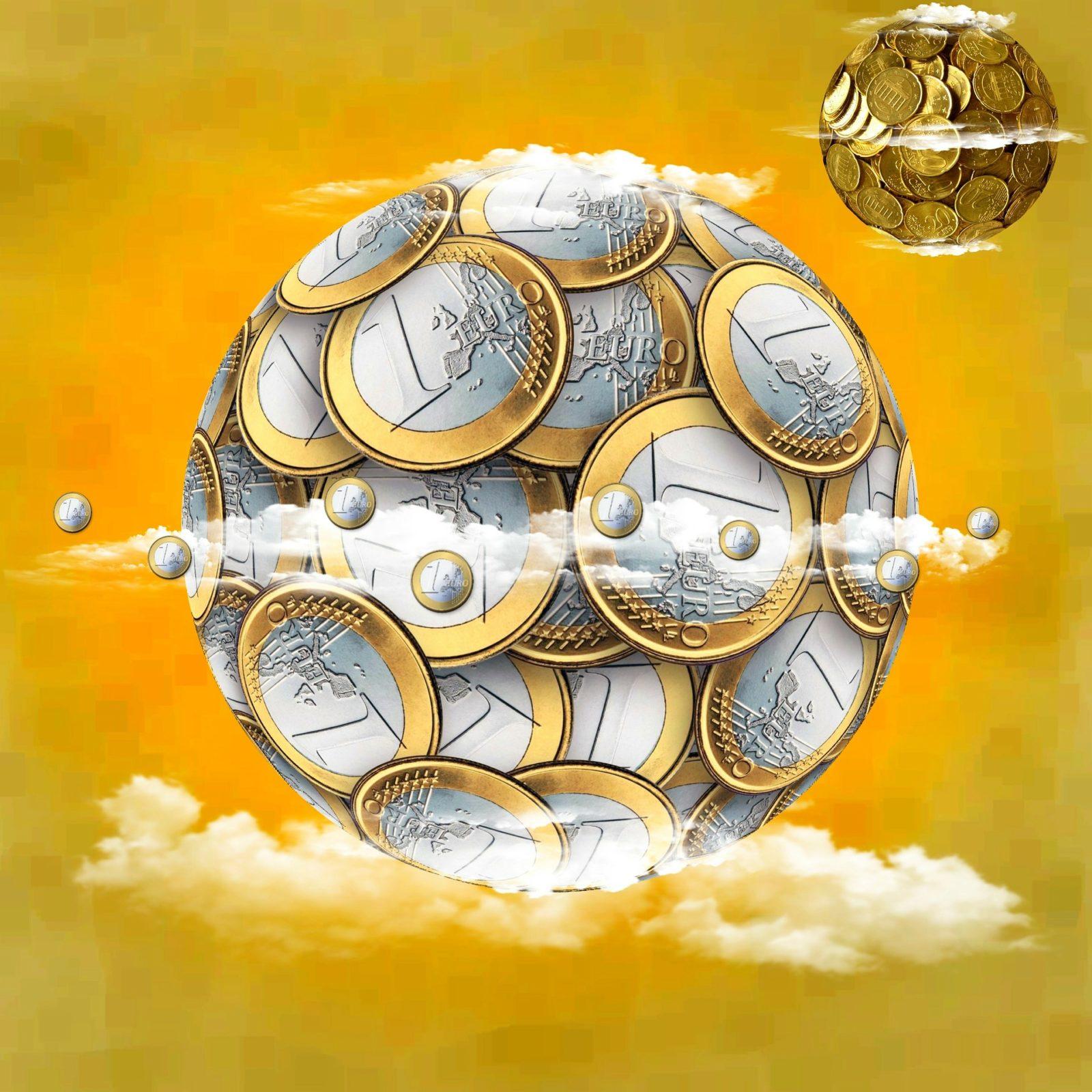 Vorsteuerabzug aus Rechnungen – Umsatzsteuerhinterziehung und Gutglaubensschutz