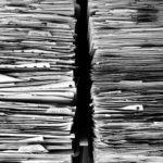 Abgeltungsteuer - und die Verrechnung von Veräußerungsverlusten