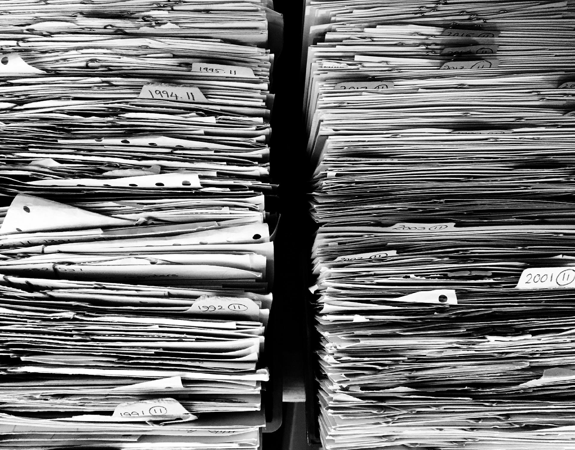 Abziehbare Vorsteuer – und ihre Schätzung