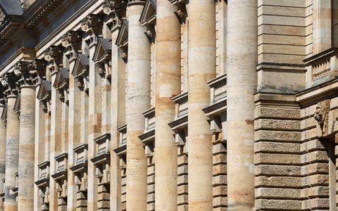 Vergebliche Rechtsverfolgungskosten - und die Erbschaftsteuer