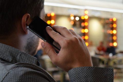 Umsatzsteuerbefreiung für eine medizinische Telefonhotline