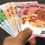 Auskunftsansprüche des Insolvenzverwalters gegenüber dem Finanzamt - und der Rechtsweg zu den Verwaltungsgerichten