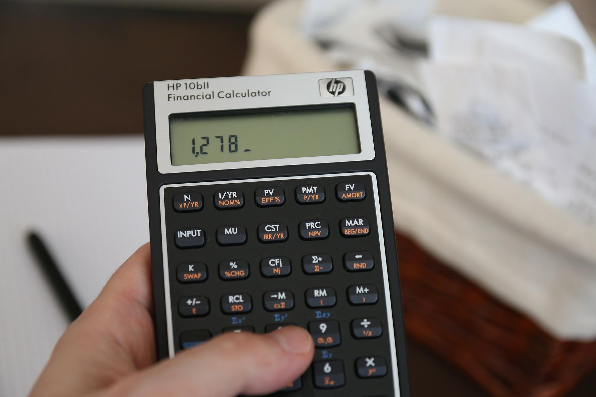 Betriebsausgabenkürzung bei Beiträgen zur betrieblichen Altersversorgung