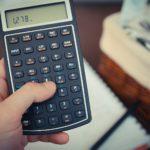 Offenbare Unrichtigkeit - bei unvollständig ausgefülltem Steuererklärungsvordruck