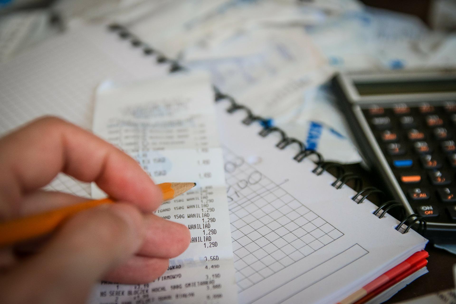 Übernommen Leistungen und Lasten in der Grunderwerbsteuer