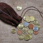 Zurechnung von Prostitutionsleistungen in der Umsatzsteuer