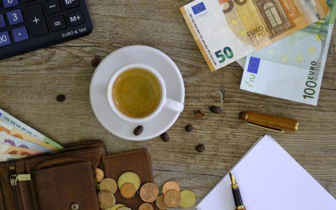 Bilanzierung von Darlehensforderungen - und ihre Abzinsung