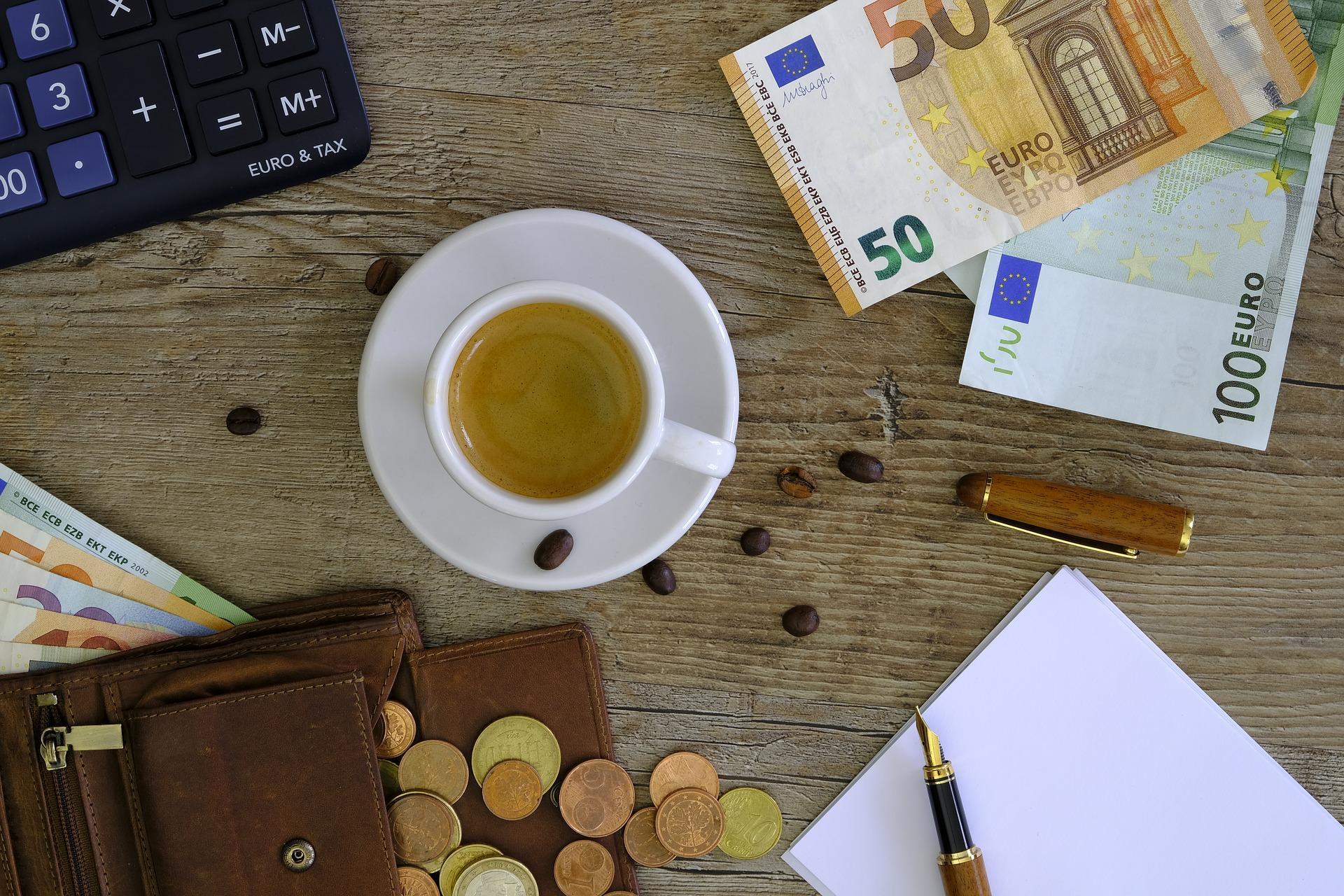 Bilanzierung von Darlehensforderungen – und ihre Abzinsung