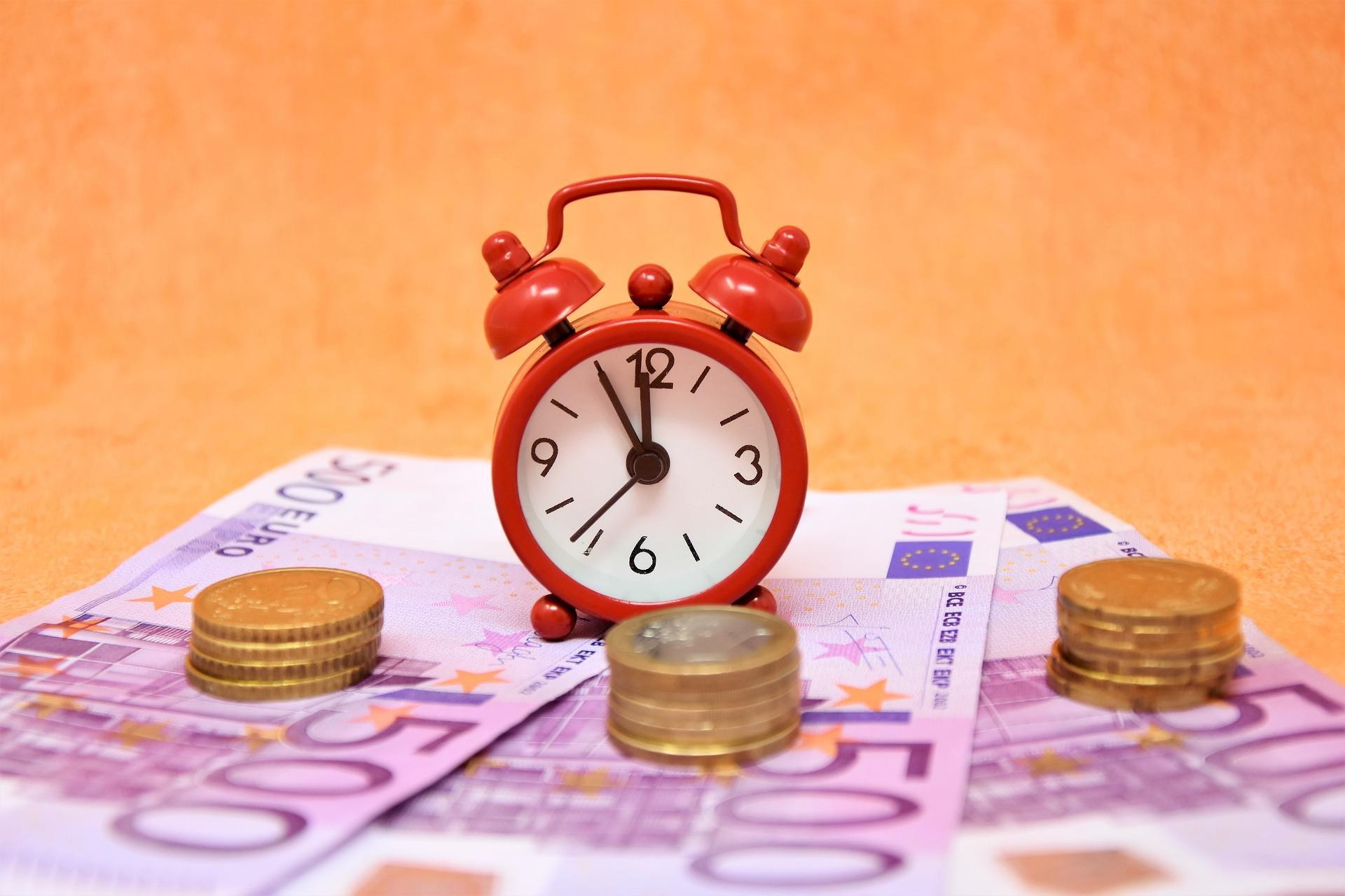 Insolvenzeröffnung — und das Ende der umsatzsteuerlichen Organschaft