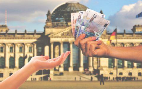 Anteilsveräußerung - und die Gewerbesteuerpflicht der  KG
