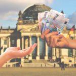 Finanzgericht - und die Auslegung von  Willenserklärungen