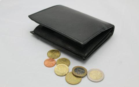 Kapitalertragsteuerhinterziehung - und die Strafzumessung