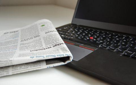 Die nicht abgegebenen Steuererklärungen - und das bereits laufende Steuerstrafverfahren
