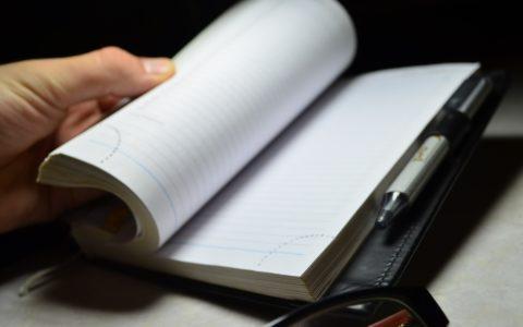 Die Satzungsänderung bei bestehender Gemeinnützigkeit