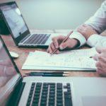 Buchführungsmängel - und der Schätzungsbescheid